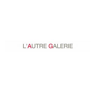 L'AUTRE GALLERIE LOGO.png