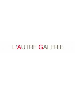 Logo L'Autre Galerie