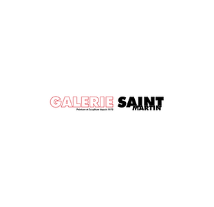 Galerie Saint Martin Logo.png