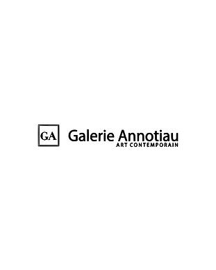 Logo Galerie Annotiau