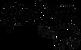 LogoManiezBlack.png