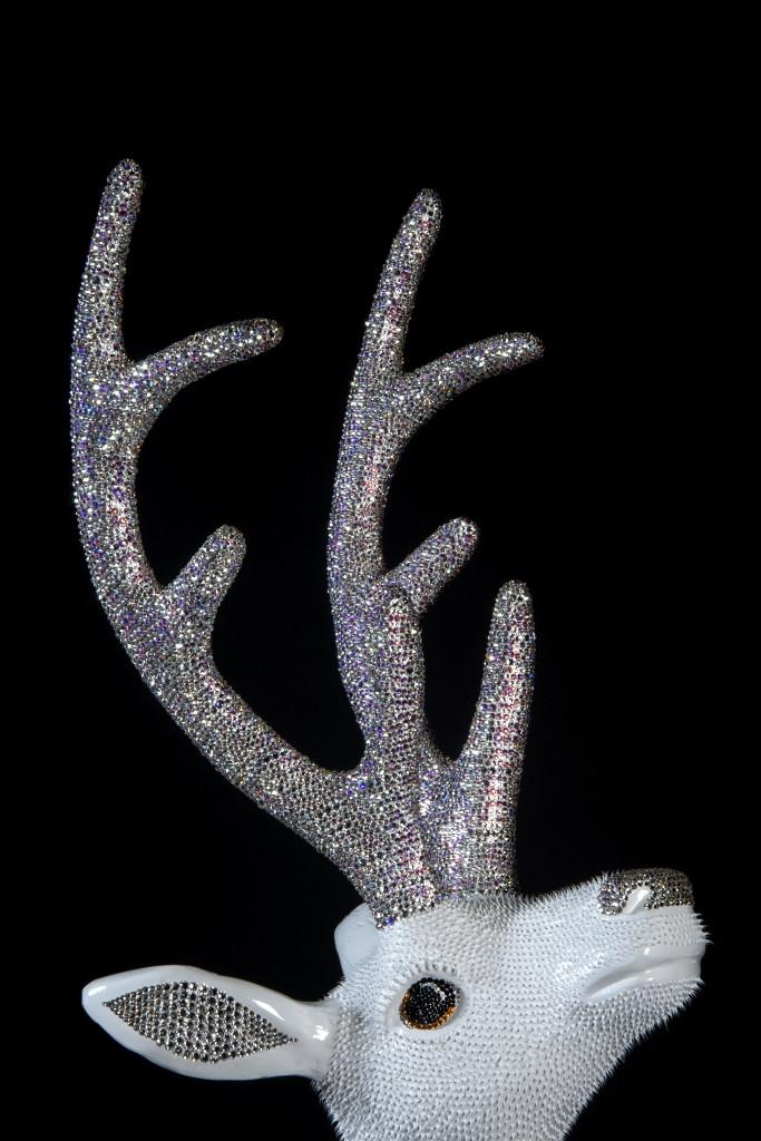 Cerf Blanc 3