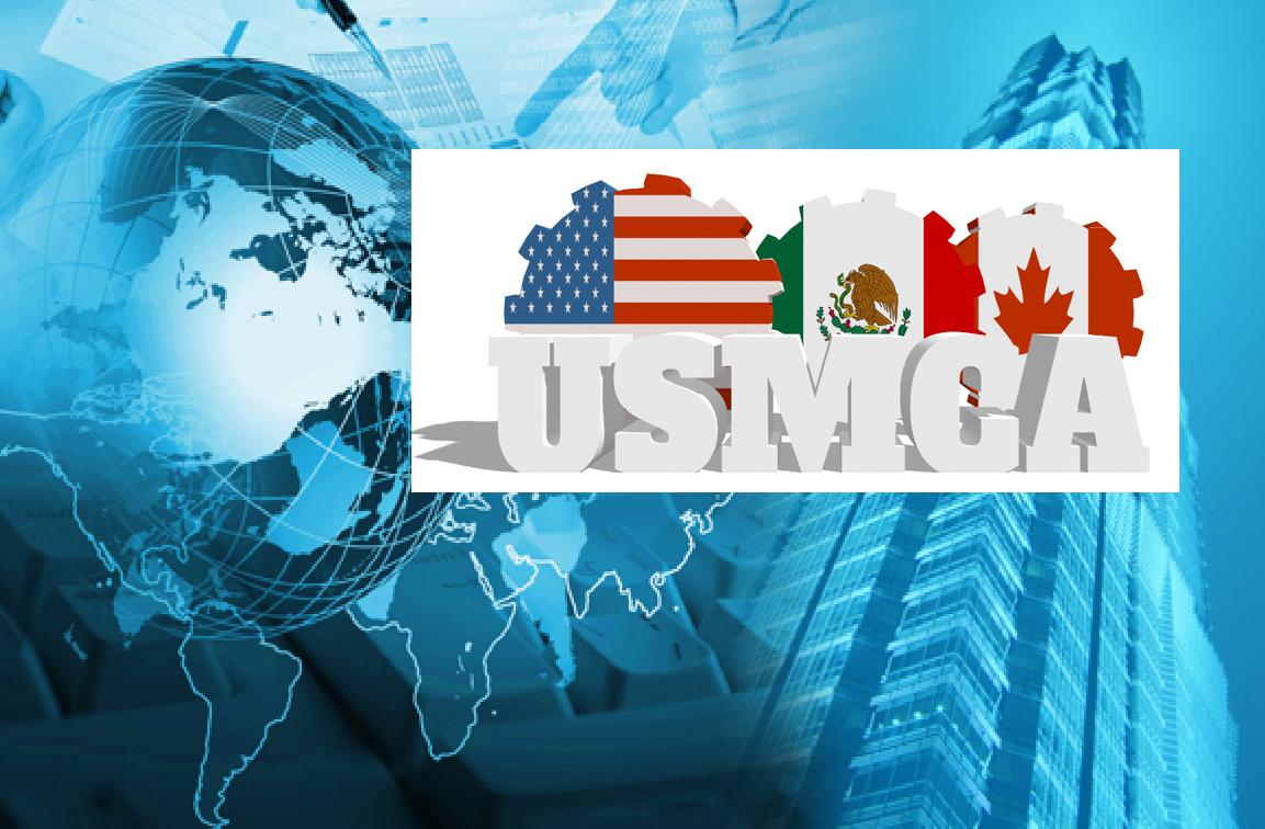 Toward 'America First' World Trade