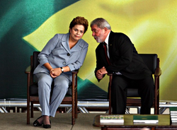 How Can Brazil Revive Its Growth?