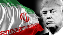 US Iran Plans in Double-Bind