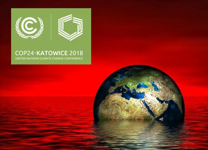 Weaker Consensus Rising Climate Risk