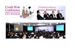 Briefings on Credit Risks Worldwide