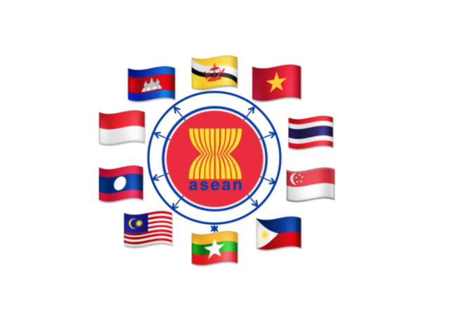 Economic Contractions Overshadow ASEAN Recovery