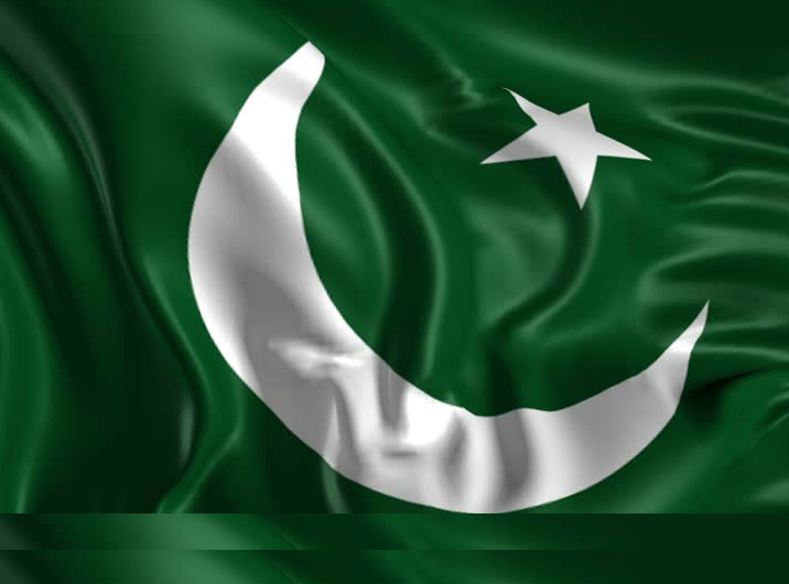 Why Are Pakistan's markets Soaring?