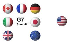 New Advanced World: G6 Minus G1