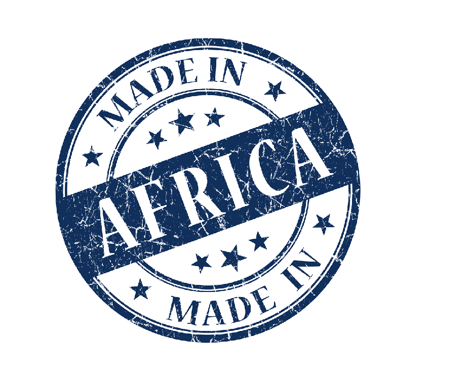 Time for African Economic Miracle