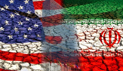 What Really Happens in Iran?
