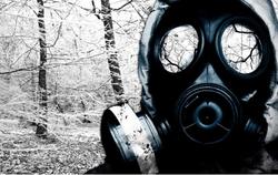 "Toward ""Nuclear Winter""?"