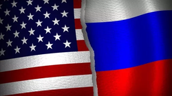 The Way to the 'New Cold War'