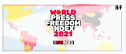 How the World Press Freedom Index Was Politicized