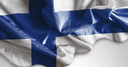 Finland's Economic Stagnation.
