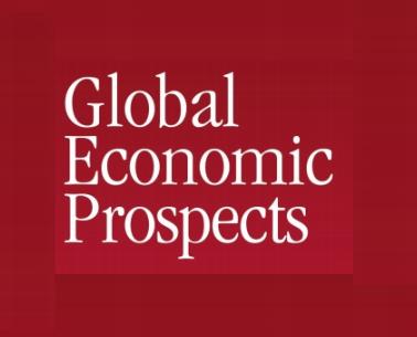 New Trade Wars Falling Global Growth