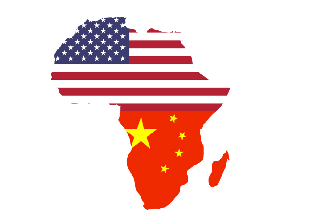 US Tariffs, China and African Future