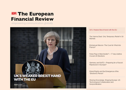 Brexit Weakens UK's Hand With EU