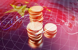 Int'l Media Undervalue Chinese Bonds