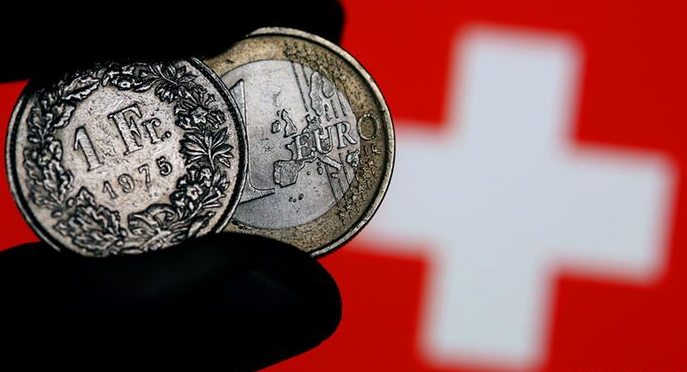 The Secret of the Swiss Miracle