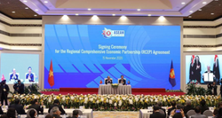 RPEC: Why World's Largest Free-Trade Pact Matters
