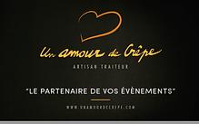 panneau_1a2c_un_amour_de_crêpe.png