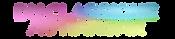 LogoBrut_Couleur.png