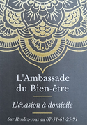 l'ambassadedubienêtre.png