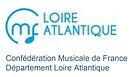 Logo CMF44.png