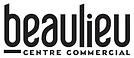 logobeaulieu.png