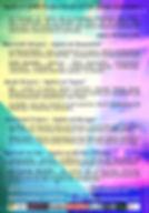 MCH_2020_Verso_Web.jpg