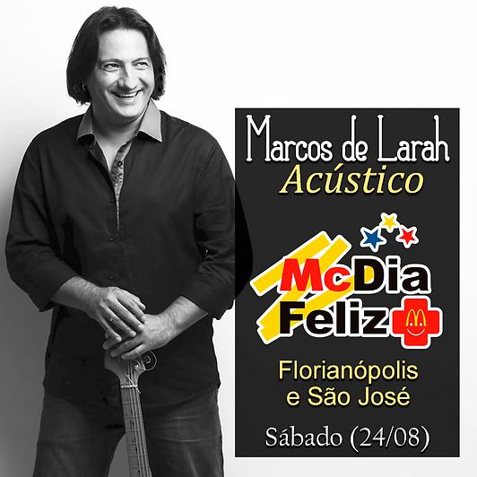 2017-08-24 - MacDia Feliz.png