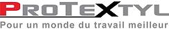 Logo Protextyl + baseline.png