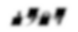 logo_final-03.png