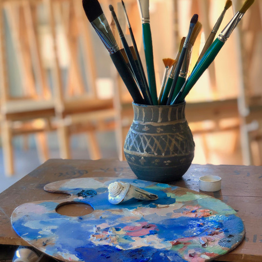 Opphavsrett:Auskin Kreative Senter