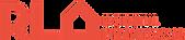 RLA_logo.png