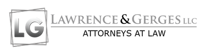 LG Logo Front.png