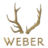 logo_weber_01.png
