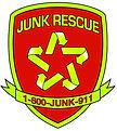 2010 JUNK RESCUE LOGO_edited.jpg