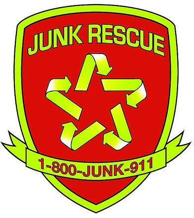 2010 JUNK RESCUE LOGO_edited.jpg