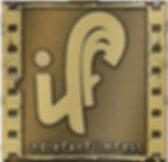 IFFF Gold.jpg