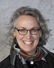Profile picture of Barbara Eckstein