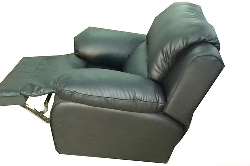 sillon reclinable Maxim
