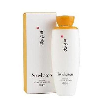 Sulwhasoo Essential Balancing Water 125ml 滋陰水