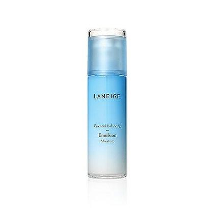 Laneige Essential Balancing Emulsion - Moisture 滋潤型乳液