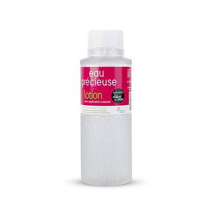 法國Eau precieuse lotion爽膚水/珍貴水 375ML