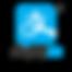 AlipayHK_Vertical_2018_Print1.png
