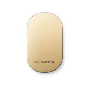 Max Factor Facefinity Compact Foundation #001 透滑粉餅