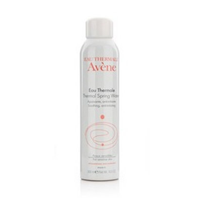 Avene Thremal Spring Water 300ml 雅漾大噴